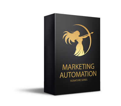 Join10Club Marketing Automation