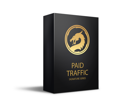 Join10Club Paid Traffic